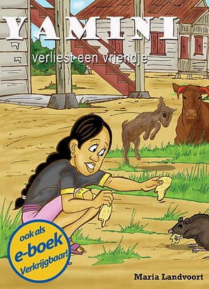 cover_yv.jpg