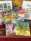 web--Kpakket-2-bbnw-seriba-mmeisje-nr-10