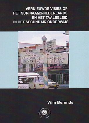 cover-boek-Wim.jpg
