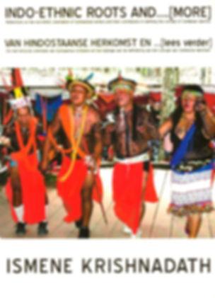 indo-ethnic-roots.jpg