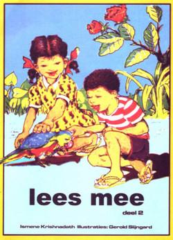 Lees Mee deel 2