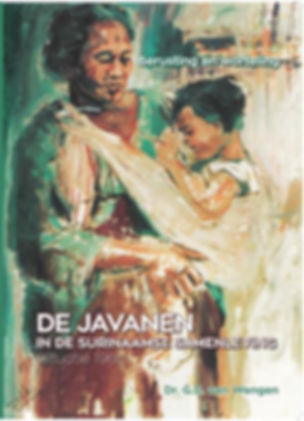 De-Javanen-in-de-Surinaamse-Samenleving.