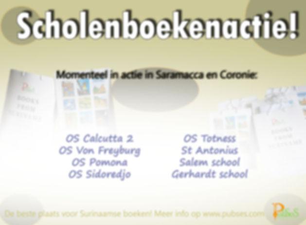scholen_in_actie_sarca_coronie_nov2019.j