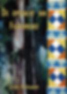 Ebook-cover-Fodewroko.jpg