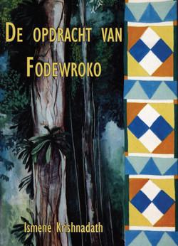 De opdracht van Fodewroko