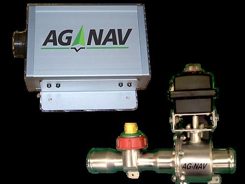 Ag Nav AgFlow Flow Controller