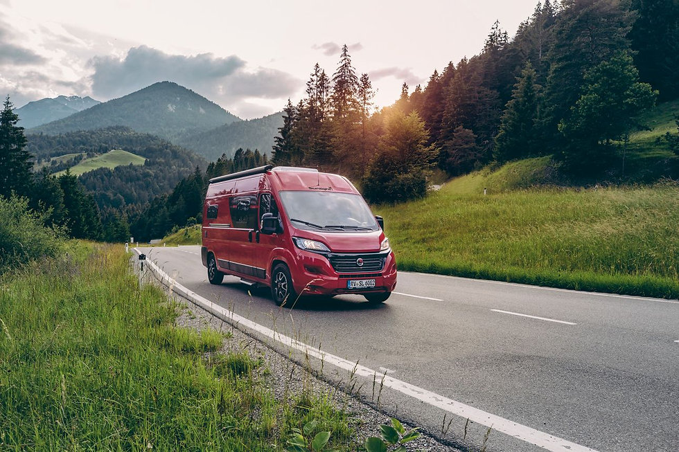 Sunlight-Cliff-Camper-Van-Special-Editio