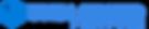 Unblocked Platform White Background Tran