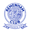 Remenham Challenge