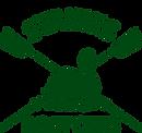 SBC-Logo-HighRes.png