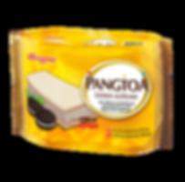 Pangtoa Ice Cream