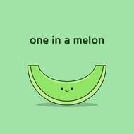 melona-wallpaper-04-hndw.png