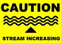 streamincreasing.jpg