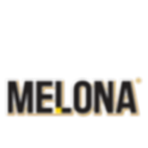 melona logo