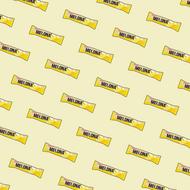 melona-wallpaper-01-bnn.png
