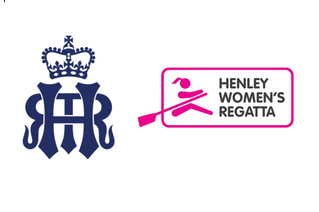 Henley 2020 Cancelled