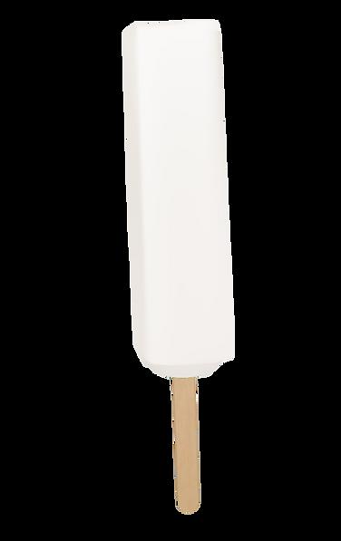 Melona Coconut