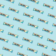 melona-wallpaper-01-ccn.png