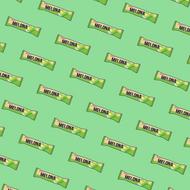 melona-wallpaper-01-hndw.png