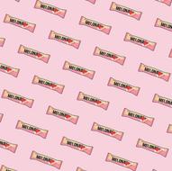 melona-wallpaper-01-stbr.png