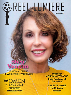 Reel-Lumiere-Magazine-Cover-March.PNG