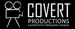 CovertProductionsLogo.jpg