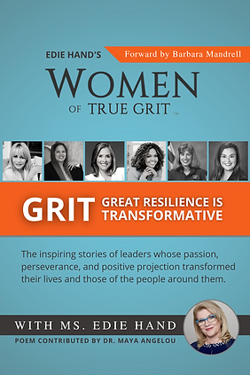 Women of True Grit Book Cover.PNG
