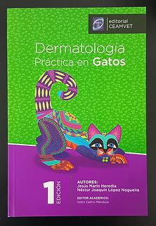 Libro derma.png