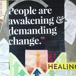 Demanding Change.JPG