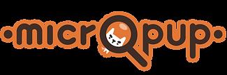 micropup.png