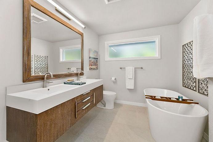 Master Bathroom 1 (After).jpeg