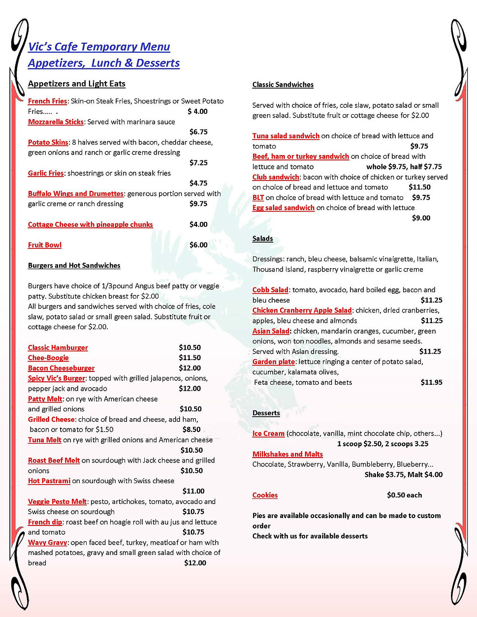 New Menu Page 1  temporarymay2020.jpg