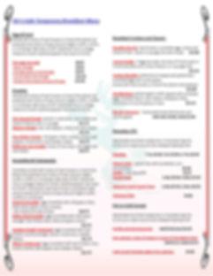 New Menu Page 2 temporarymay 2020_Page_1