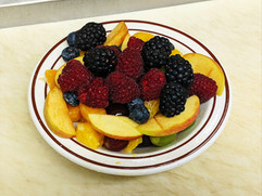 fruit cropped 3.jpg