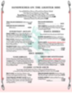 New Menu Page 5.jpg