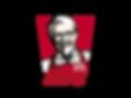 KFC-logo-design-png.png