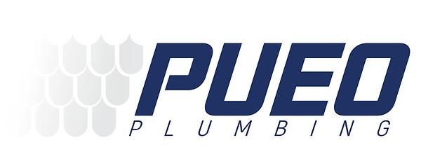 PUEO_Logo.png