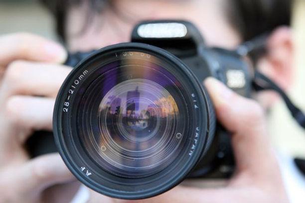 camera-1239384__340.jpg