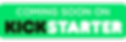 kickstarter Rectangle.png
