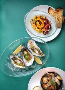 Oysters & dips.jpg