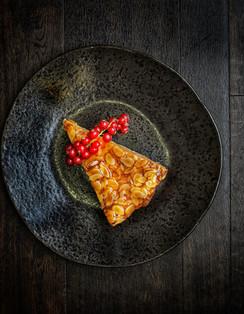 pear bakewell tart (3).jpg