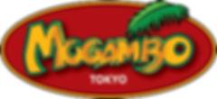 Mogambo-Tokyo-Logo.jpg