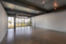 Commercial Builder Melbourne