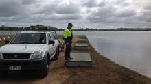 AR Construction Group at Lake Wendouree