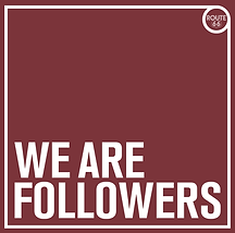 COVER We Are Followers.png