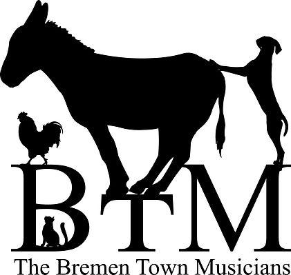 btm- OH logo.jpg