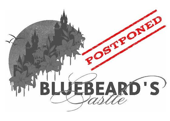 Postponed BC- image.JPG