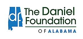 Daniel-Foundation-Logo.png