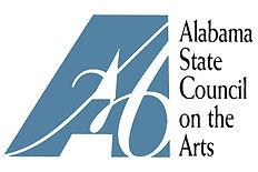 ASCA image.jpg