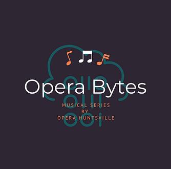 Opera Bytes- logo- OH.PNG
